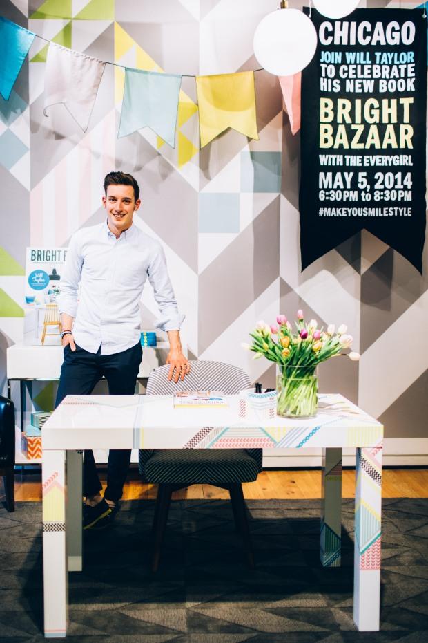 Bright Bazaar Chicago_1004